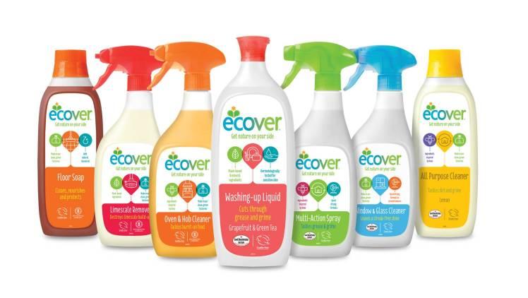 ecover-branding